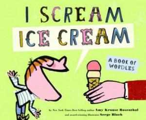 BLOG - Funny Books For Tweens
