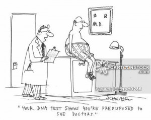 DNA testing cartoons, DNA testing cartoon, funny, DNA testing picture ...