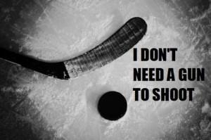 hockey motivational quotes
