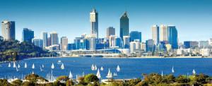 Perth-Solar-Quotes.jpg