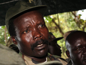 Stop Kony, yes. But don't stop asking questions