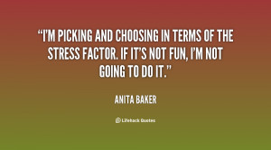 Quotes About Choosing