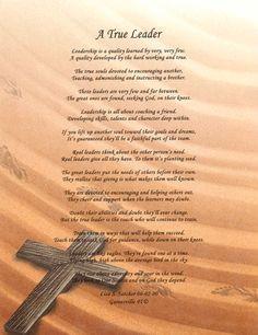 Church Anniversary Poems Christian | Original Inspirational...