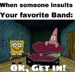 ... so true 5sos hater one direction favorit band sooooooooooooooooo true