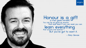 14 Comedian Quotes To Brighten Up Your Day