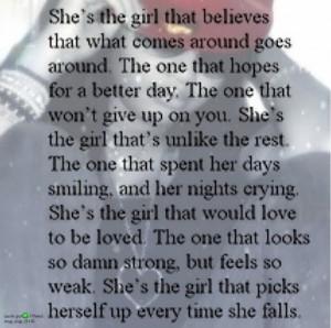 ... for sale write to info @ gelose com depression quotes for girls photos