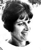 Maxine Kumin (1925 - present)