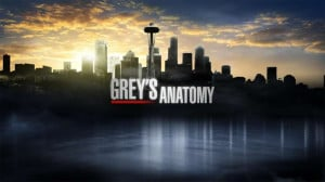 greys-anatomy-quotes.jpg