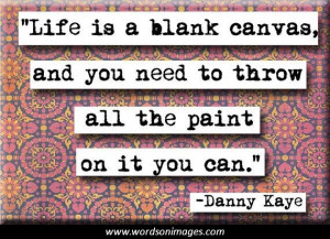 Wayne Dyer Quotations Sayings Famous Quotes