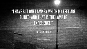 Quotes By Patrick Stump Sayings And Photos Picture