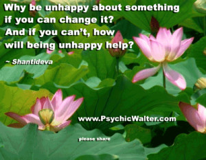 upanishads quotes
