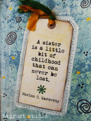 taprootstudio.blogspot...taproot studio: A Very Special Day