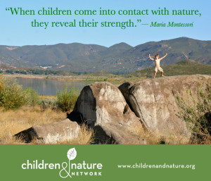 THE IMPORTANCE OF BEING DURABLE: Building Natural Strength in Our Kids