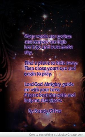 inspirational-love-pretty-quotes-quote-Favim.com-569635.jpg