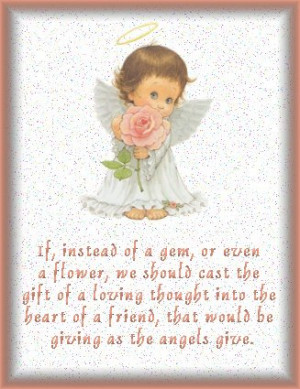 quotes and sayings. best friendship quotes; best friendship quotes ...