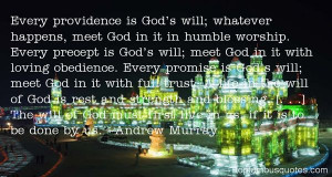 obedience-quotes-1.jpg