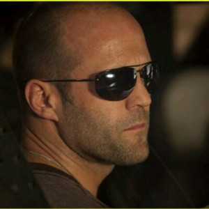 jason statham quotes stathamquotes tweets 1 followers 3 more unmute ...