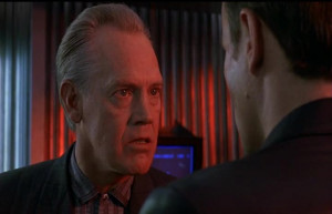 Total Recall Quotes and Sound Clips