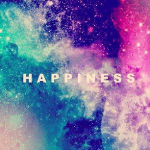 loove-swaag:#happiness #Galaxy #instagram (Wurde mit Instagram ...