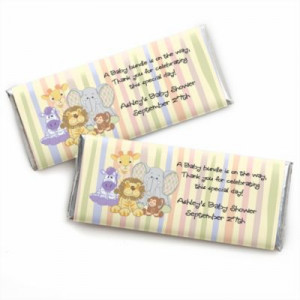 : Baby Shower Favor Sayings Ideas , Baby Shower Sayings , Baby Shower ...