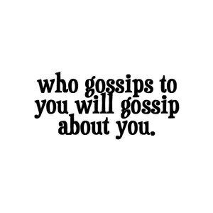 ... Gossip, Remember This, Inspiration, Quotes, Life Lessons, Truths, So