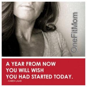 onefitmom #quotes #life #fitmom #fitspo #fitness #inspiration # ...