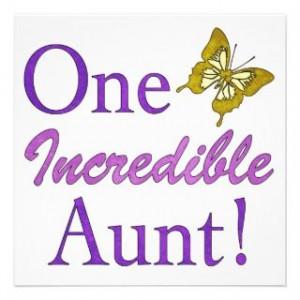 Images Aunt Special Poems Quotes Poem Wallpaper picture