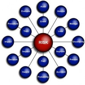 ... that recognize the need for security and safety protocols and plans to