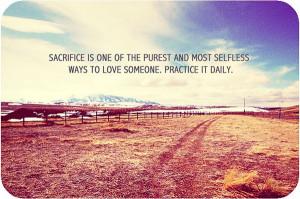... quotes quotes positive quotes quote life quote positive quote