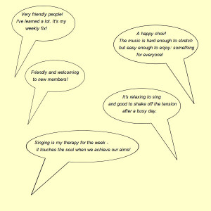 Phrases, sayings, quotes and cliches Discussion Forum - Archive 4