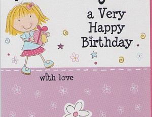 Birthday-wishes-for-granddaughter-Quotes-Images-Wallpapers-Photos ...