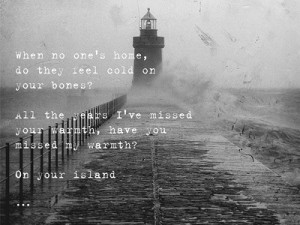 Lighthouse Quotes And Sayings http://dribbble.com/shots/704753-Quotes ...