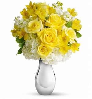 Administrative Professionals Day Flowers Teleflora