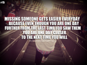 Quotes About Falling For Someone New New Quotes On Love Life And ...