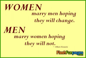 funny ecards , funny quotes , marriage ecards , quotes about marriage ...
