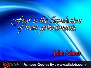 15 Famous Quotes By John Adams-john_adams-4-.jpg
