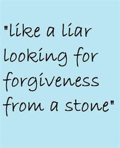 jokes about liars | Another Liar Quotes Sayings Meaningful Funny About ...