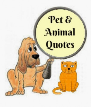 """... by the way its animals are treated.""""― Mohandas Karamchand Gandhi"""