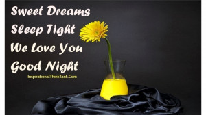 ... Night Images, Good Night Pictures, Good Night Quotes, Good Night Sweet