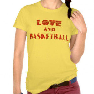 Basketball Quotes Shirts And Custom Clothing