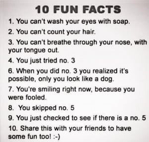 ... Pictures, Funny Humor, Funny Quotes, Funny Stuff, Fun Facts, Funfacts