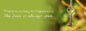 Happiness Fb Timeline Quotes | Facebook Covers List 2013