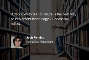 up 20 thought provoking quotes on e learning and education