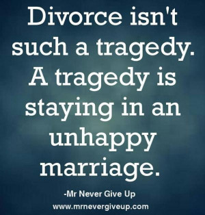 Newly Divorced? Here Are Some Tips to Get Back on the Real Life Track