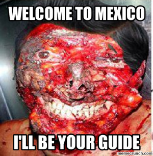 Related Pictures of funny mexican quotes and sayings jokes in spanish ...