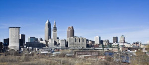 Linen Service Companies in Cleveland, Ohio