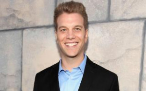 know anthony jeselnik was born at 1978 12 22 and also anthony jeselnik ...