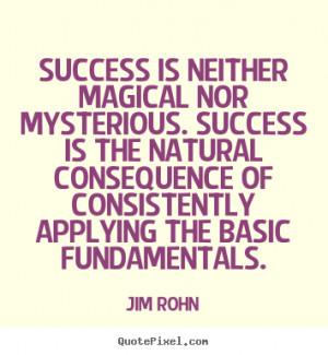 rohn more success quotes motivational quotes love quotes life quotes