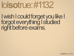 Related Pictures funny exams quotes about exams funny