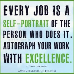 Encouraging Work Quotes (16)